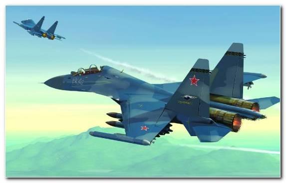 Image Boeing F A 18E F Super Hornet Airplane Mcdonnell Douglas F 15 Eagle Multirole Combat Aircraft Sukhoi Su 30mki