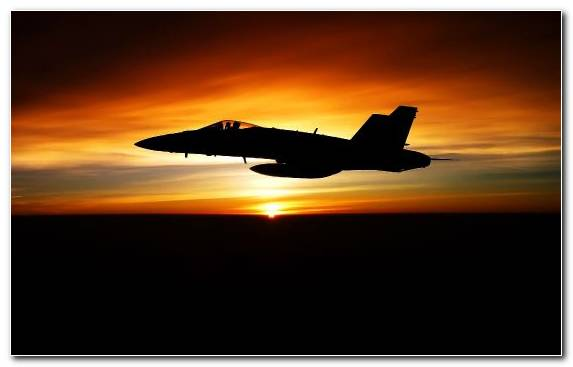 Image Boeing F A 18E F Super Hornet United States Navy Air Force Air Travel Atmosphere