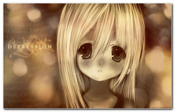 Image Boy Face Cartoon Manga Girl