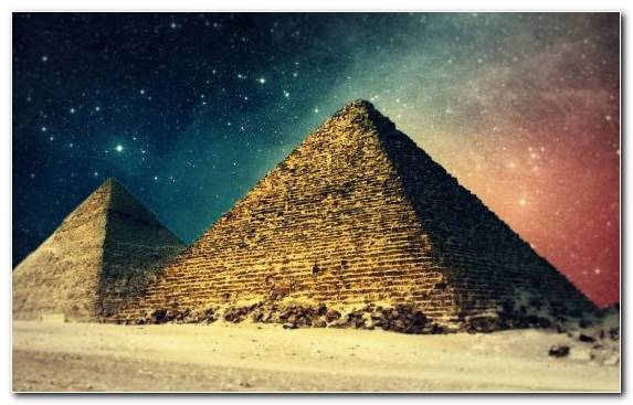Image Cairo triangle Egyptian pyramids pyramid Great Pyramid of Giza