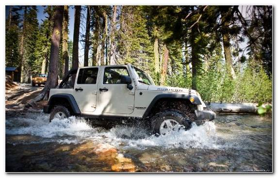 Image Chrysler Jeep Jeep Wrangler Car Automotive Tire