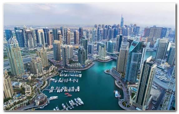 Image Emirate Abu Dhabi Landmark Urban Design Hotel