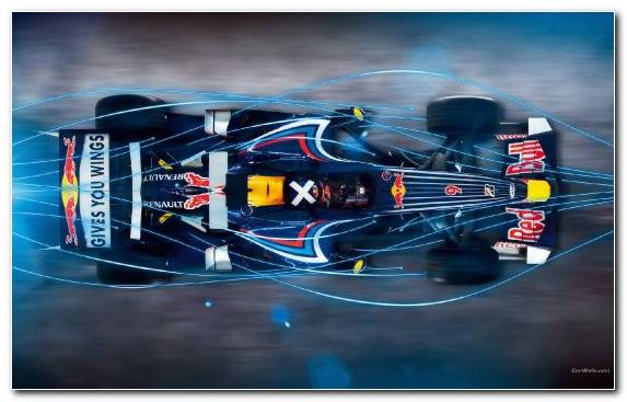 Image Formula 1 Red Bull Formula Racing Race Car Scuderia Ferrari