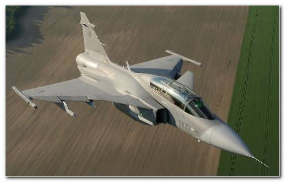 Image Gripen NG Lockheed Martin F 35 Lightning Ii Wing Aerospace Engineering Lockheed Martin Fb 22