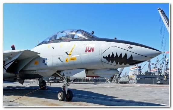 Image Grumman Airplane General Dynamics F 111 Aardvark Aerospace Engineering F 14 Tomcat