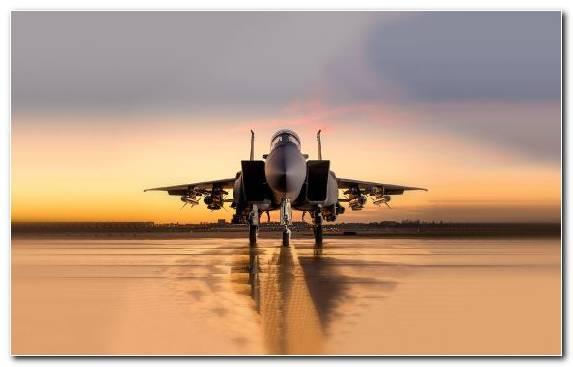 Image Israeli Air Force Jet Aircraft Aircraft Air Force Mcdonnell Douglas F 15 Eagle
