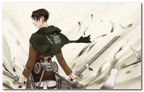 Image Levi Eren Yeager Cosplay Joint Cool