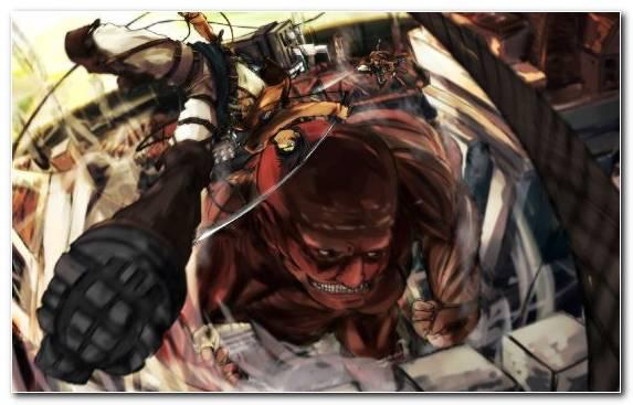 Image Levi Fiction Anime Eren Yeager Human