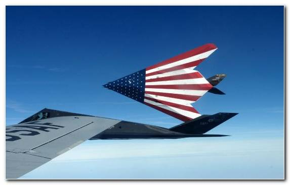 Image Lockheed F 117 Nighthawk Airline Airliner Aircraft Wide Body Aircraft