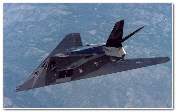 Image Lockheed F 117 Nighthawk Stealth Aircraft Mcdonnell Douglas F 15 Eagle Air Force Lockheed Martin F 22 Raptor