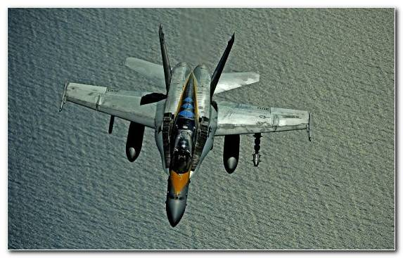Image Marine Expeditionary Unit Aerospace Engineering Marine F 18 Military Aircraft Boeing F A 18E F Super Hornet