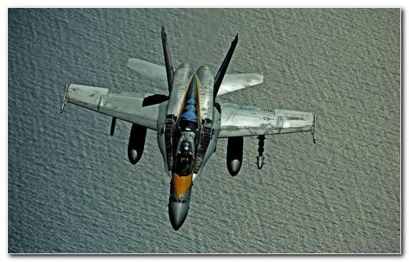 Image Marine Expeditionary Unit Aerospace Engineering Marine F 18 Military Aircraft Boeing F A 18E F Super Hornet