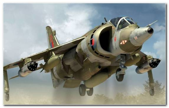 Image McDonnell Douglas AV 8B Harrier II Aircraft Aviation Harrier Jump Jet Hawker Sea Fury
