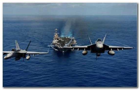 Image McDonnell Douglas F A 18 Hornet Boeing F A 18E F Super Hornet Aircraft Carrier Fighter Aircraft Mcdonnell Doug