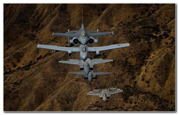 Image McDonnell Douglas F A 18 Hornet Fighter Aircraft Aircraft Lockheed Martin F 22 Raptor Mcdonnell Douglas F 15 E