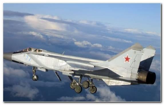 Image MiG 31BM Mikoyan Gurevich Mig 25 Lockheed Martin Fb 22 Aircraft Mikoyan Mig 29