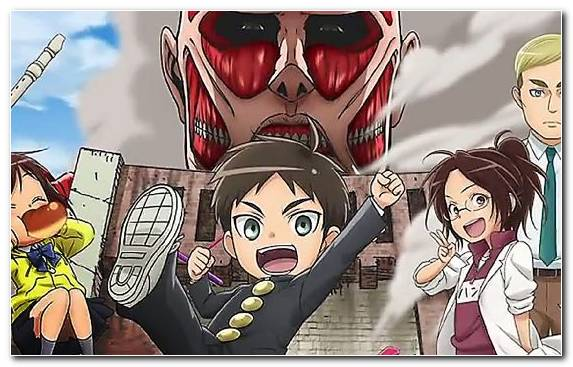 Image Mikasa Ackerman Eren Yeager Television Show Levi Cool