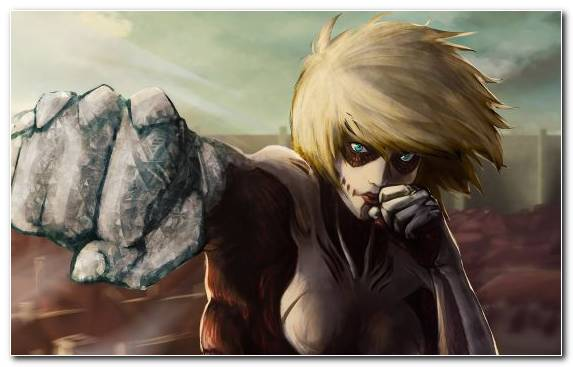 Image Mikasa Ackerman Fictional Character Anime Creative Arts Attack On Titan