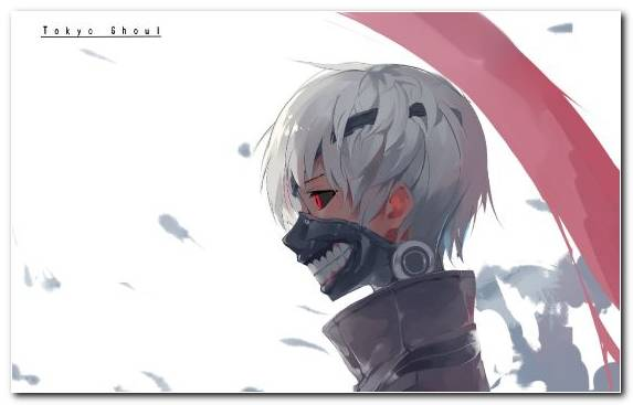 Image Natsu Dragneel Manga Sky Fairy Tail Tokyo Ghoul