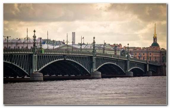 Image Neva River Church Of The Savior On Blood Arch Bridge Hotel Saint Petersburg