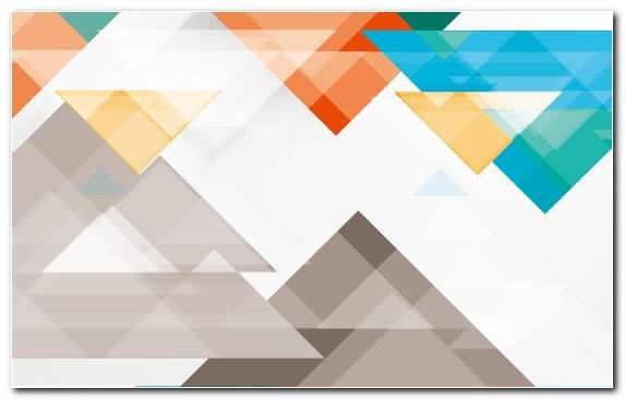 Image Polygon Graphic Design Geometry Triangle Design