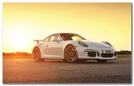 Image Porsche 911 GT3 R 991 Performance Car Car Sports Car Gt 3