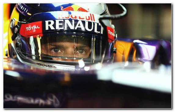 Image Red Bull Racing Helmet Car Formula 1 Hockey Protective Equipment