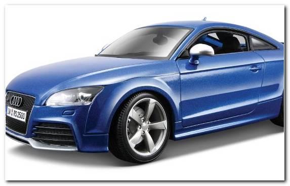 Image Renault Audi Audi Tt Bumper Technology
