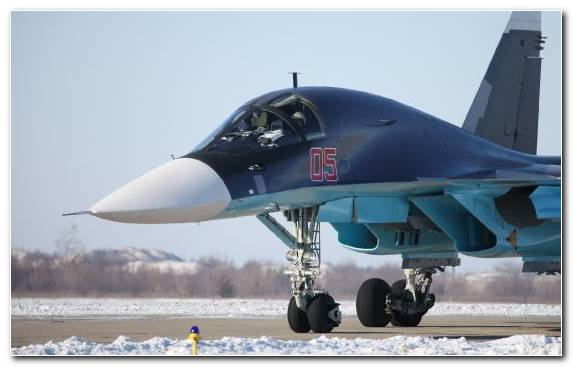 Image Sukhoi Su 33 Sukhoi Su 30 Aircraft Mcdonnell Douglas F 15 Eagle Fighter Aircraft
