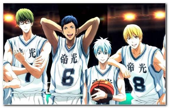 Image Taiga Kagami Championships Anime Team Wong