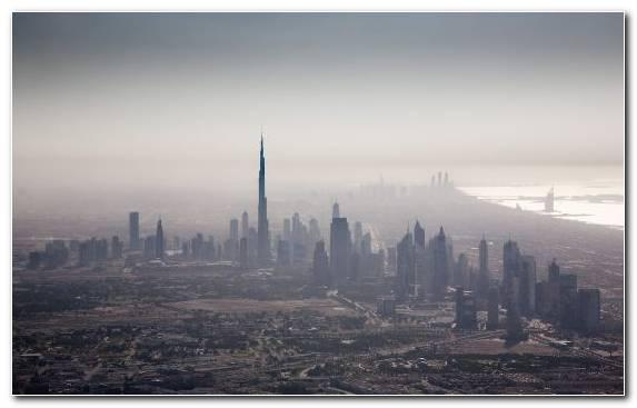 Image The Dubai Mall day building burj khalifa metropolis