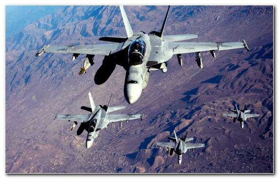 Image United States Of America Aircraft Boeing F A 18E F Super Hornet Military Ground Attack Aircraft