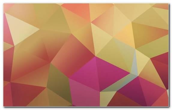 Image Wi Fi Pink Square Nexus 7 Angle