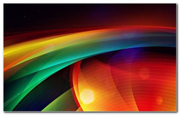 Image Abstract Art Vector Graphics Macro Photography Space Special Effects