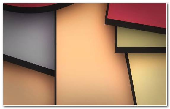 Image abstraction angle abstract art shape floor