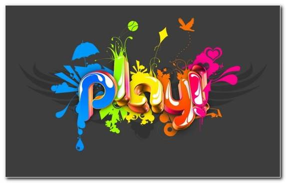 Image Abstraction Game Logo Graphic Design Illustration