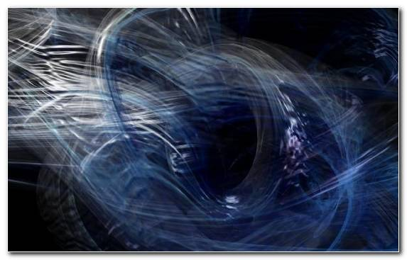Image abstraction vortex earth blue abstract