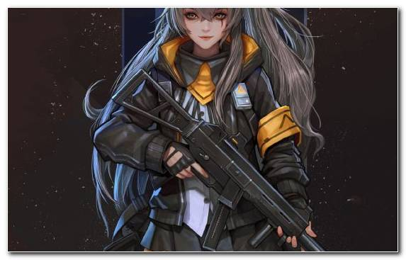Image Action Figure Soldier Video Games Girl Darkness