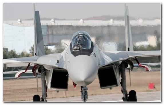 Image aerospace engineering air force mcdonnell douglas f 15 eagle multirole combat aircraft propeller