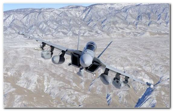 Image Aerospace Engineering Arctic Air Force McDonnell Douglas F A 18 Hornet Military Aircraft