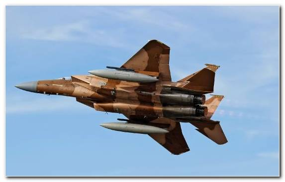 Image Aerospace Engineering Aviation Shenyang J 11 Lockheed Martin F 22 Raptor General Dynamics F 16 Fighting Falcon