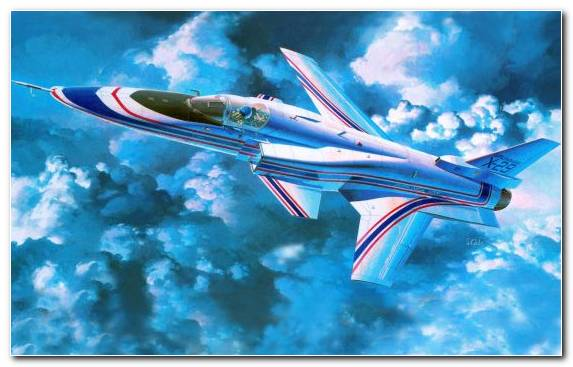 Image Aerospace Engineering Blue Hasegawa Corporation Air Force Airline