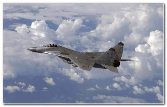 Image Aerospace Engineering Fighter Aircraft Mcdonnell Douglas F 15 Eagle Mikoyan MiG 33 Multirole Combat Aircraft