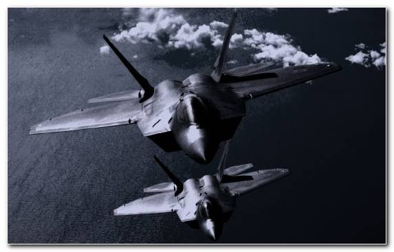 Image Aerospace Engineering Lockheed Martin F 22 Raptor Lockheed Martin F 35 Lightning Ii Stealth Aircraft Aircraft