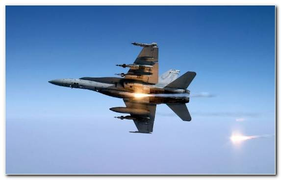 Image aerospace engineering mcdonnell douglas f 15 eagle united states navy aircraft McDonnell Douglas F A 18 Hornet