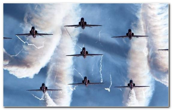Image air force airplane aviation military aircraft aerospace engineering