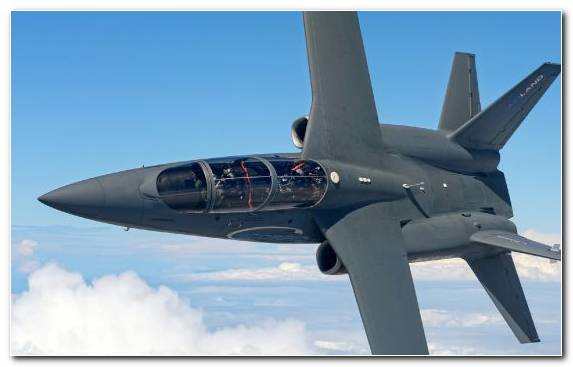 Image air force fighter aircraft aircraft aerospace engineering aircraft engine