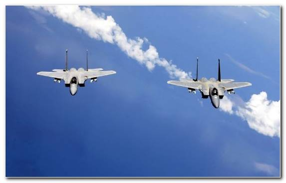 Image Air Force Flight Jet Aircraft Aviation Mcdonnell Douglas F 15 Eagle