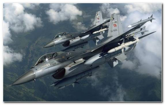 Image Air Force Ground Attack Aircraft Military Aircraft Turkey Mcdonnell Douglas F 15 Eagle
