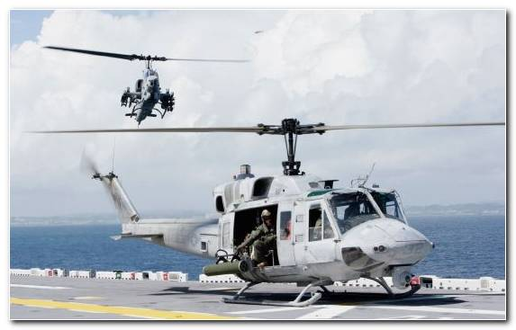 Image air force helicopter rotor mode of transport military helicopter bell 212